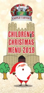 Castle-Carvery-Kids-Menu-cover