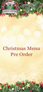 Castle-Carvery-Pre-Order-Cover